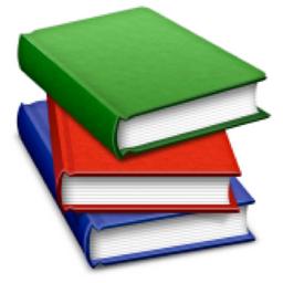 read 101 совет старшеклассникам. О жизни, общении и