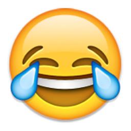 The Emoji Book Tag Katnisspotterbooklover