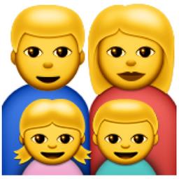Emoji Blonde as well as emoji food coloring pages furthermore emoji ...