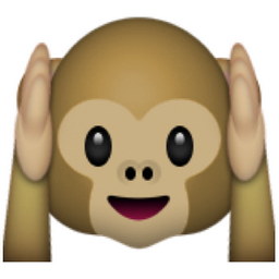hear-no-evil-monkey.png