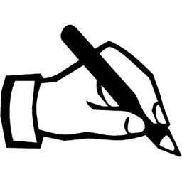 librarian clipart images