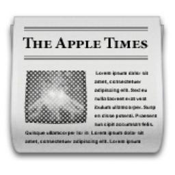 Guess The Emoji Liberty And Newspaper Newspaper Emoji ...