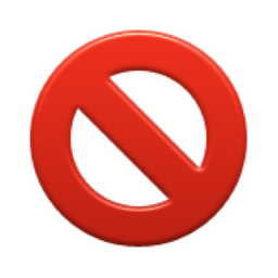 no-entry-sign.png