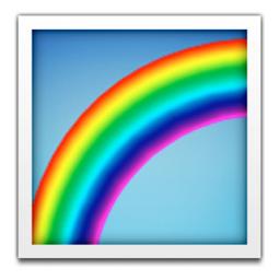 Gay emoji copy and paste