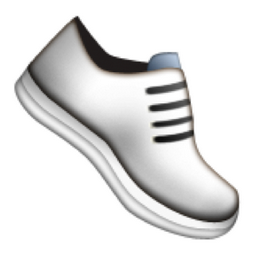Good Walking Athletic Shoes