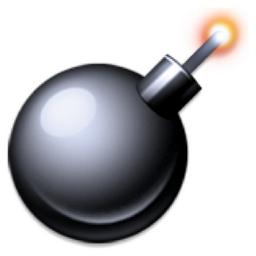 http://pix.iemoji.com/images/emoji/apple/ios-9/256/bomb.png