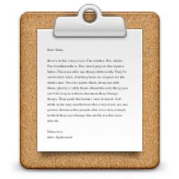 http://pix.iemoji.com/images/emoji/apple/ios-9/256/clipboard.png
