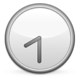Resultado de imagem para emoji www time