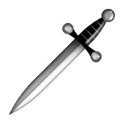 emoji knife shower head bing images