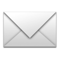 ️ Envelope Emoji U 2709 U E103 U 2709 U Fe0f