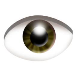 natural eye care reviews
