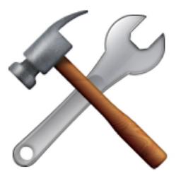 Skrewdriver History - Vol. 5