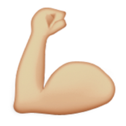 light-brown-flexed-biceps.png