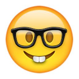 emoticons icon | Myiconfinder