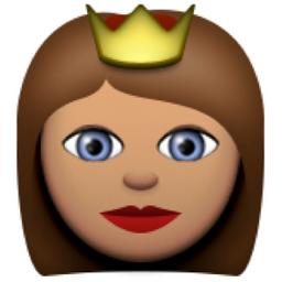 How to change emoji skin color on computer