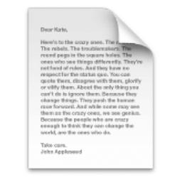 Papers Write Bee Emoji Wallpaper – 394490