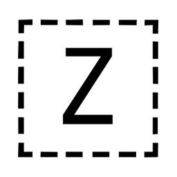 emoji brief