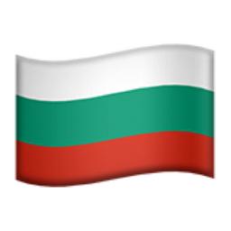 emoji information regional indicator symbol letters bg