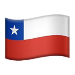 emoji information regional indicator symbol letters cl