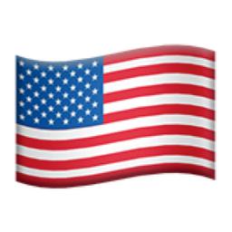milan flag emoji names - photo#13