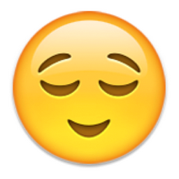 Emojis Based on Your Myers-Briggs Results - Design Roast