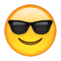 http://pix.iemoji.com/images/emoji/apple/ios-9/256/smiling-face-with-sunglasses.png