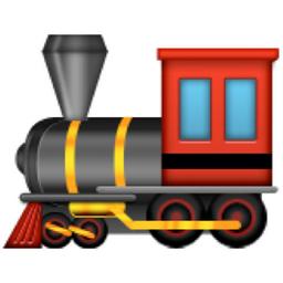 @AlianzaLiberal y miembros - Página 5 Steam-locomotive