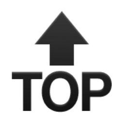 top-with-upwards-arrow-above.png