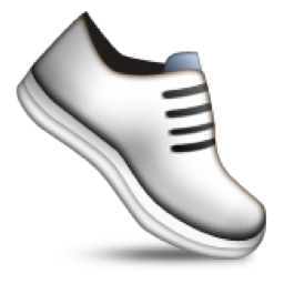 Emoji Shoes Vans