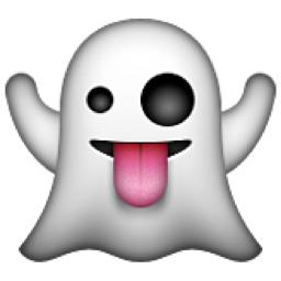 Emoji Halloween Masks Exist, So Emojis Are Officially Dead