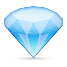 ... diamond emoji iphone 979 x 758 252 kb png emoji meanings 1476 x 1426