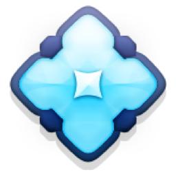 Chronological - Diamond Shape with a Dot Inside Symbols Copy And Paste Dot
