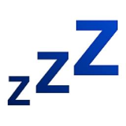 Sleeping Symbol Emoji U 1f4a4 U E13c
