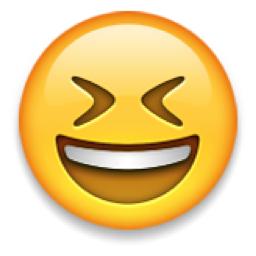harry styles twitter icon 2014 uyN13VUB