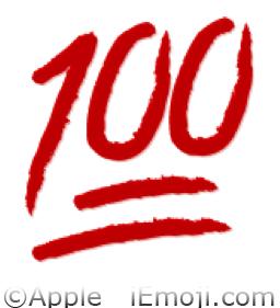 $ 100 emoji  0572.png